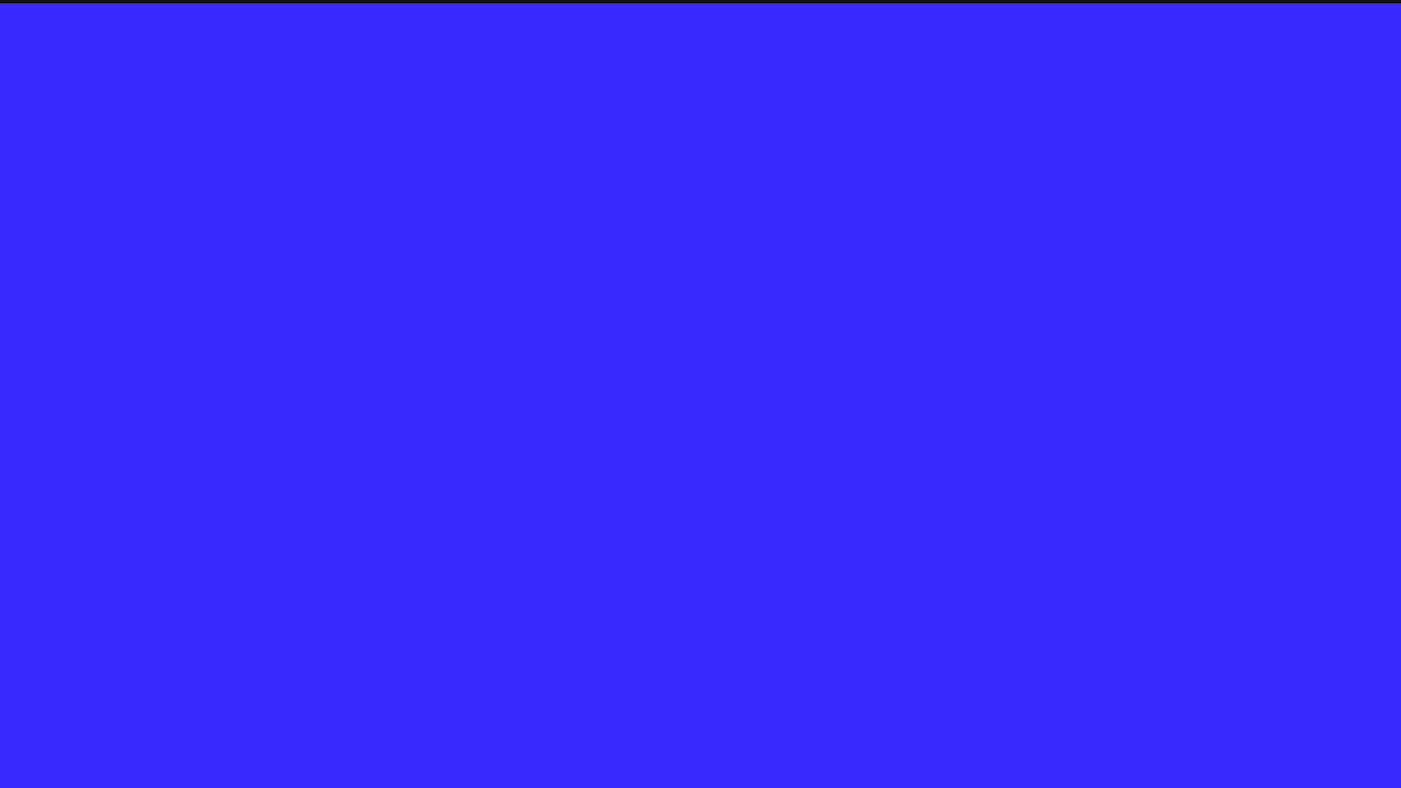 Webcam Lago Santo Modenese - Immagini di Rifugio Vittoria
